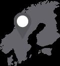 Nordic Silhouette