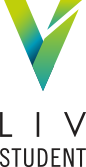 LIV Student Logo