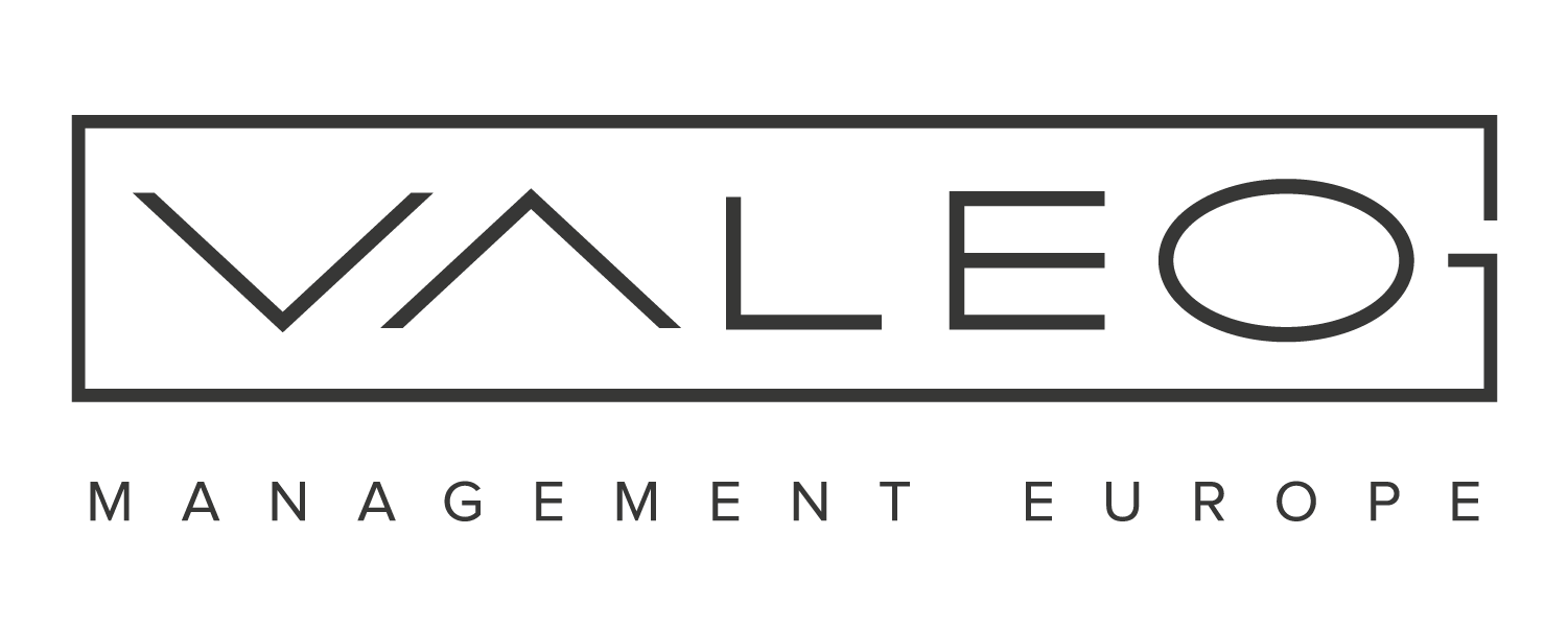 Valeo Groupe Management Europe